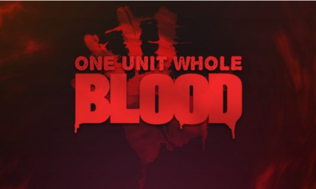 Blood: One Unit Whole Blood Full Version Mobile Game