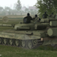 ArmA Armed Assault iOS Latest Version Free Download