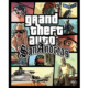 Grand Theft Auto: San Andreas Full Version Mobile Game