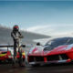 Forza Motorsport 7 iOS Latest Version Free Download