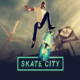 Skate City Android/iOS Mobile Version Full Free Download